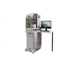 Strato  Laser  Cutter Machine-70W