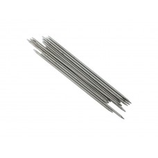 Orion Tungsten Electrode Tips 1.0MM