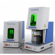 Taumark S Series Laser Marking Machine