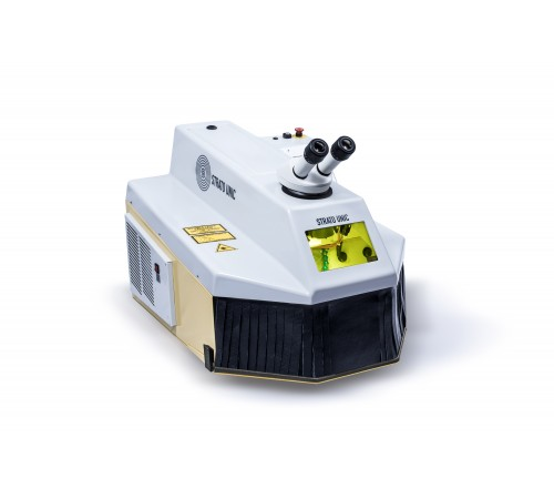 Strato Welder Machine (SL-120)
