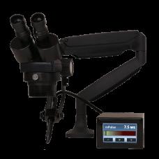 Orion MPulse Plus Welder Machine