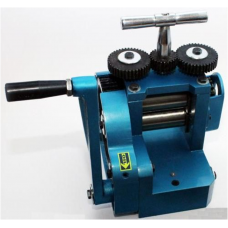 Hand Rolling Mill Small-Indian 3 Inch