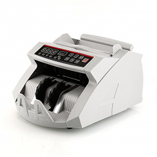 YX-2108  Cash Counting Machine