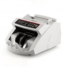 YX-2108  Cash Counting Machine