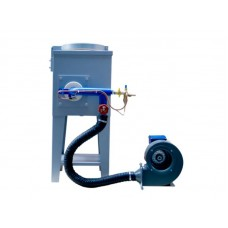 GF 511 Gas Furnace