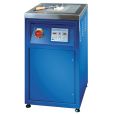 MU-1200 INDUCTION FURNACE