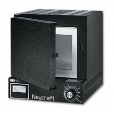 Neygraft Furnace USA