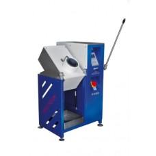 Tilting Furnace TF-1200