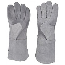 CASTING HAND GLOVES BIG