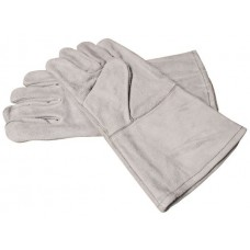 CASTING HAND GLOVES SMALL