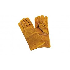 CASTING HAND GLOVES(WELDAS)