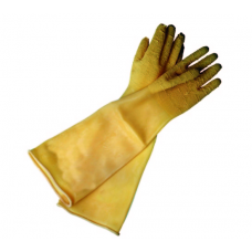 HAND GLOVES IDROJET