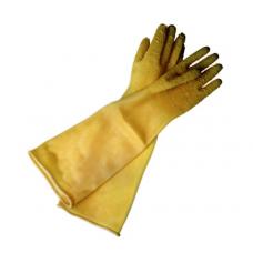 HAND GLOVES IDROJET