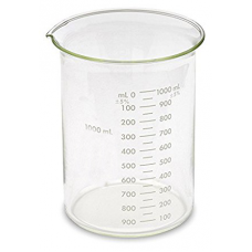 RHODIUM JAR-1000ML
