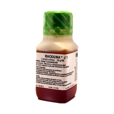 RHODIUM J1