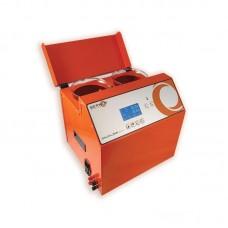Galvanic Plating Machine 302B / 2LTR