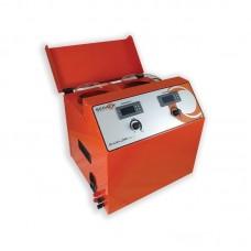 Galvanic Plating Machine 302S / 2LTR