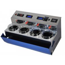 Galvano Electro Plating at Inox 4 - 1LTR