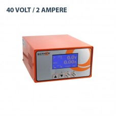Programmable 40V-2A Digital Rectifier 202RP