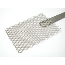 UMICORE  ANODE PLATE- WHITE BIG