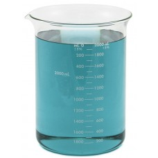 RHODIUM JAR-2000ML