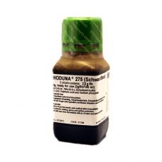 RHODIUM 275,BLACK COLOR FOR PEN
