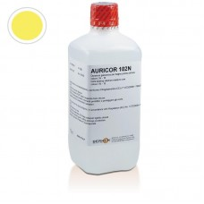 AURICOR 102N YELLOW COLOR 18KT DIPPING