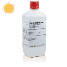 AURICOR 104N  YELLOW COLOR DIPPING