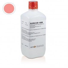 AURICOR 106N PINK COLOR DIPPING