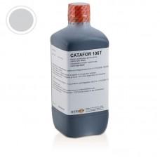 CATAFOR 106T GRAY COLOR BATH