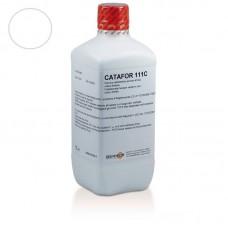 CATAFOR 111C WHITE COLOR BATH
