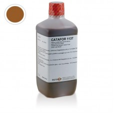 CATAFOR 113T LIGHT BROWN COLOR BATH