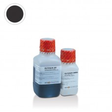 RUTENOR 205C EXTRA BLACK COLOR RUTHENIUM SOLUTION ...