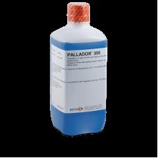 PALLADOR 305 WHITE NICKEL ALLOY SOLUTION BATH