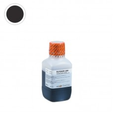 RUTENOR 305C DARK GRAY COLOR RUTHENIUM SOLUTION BA...