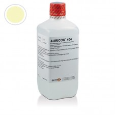AURICOR 404 HAMILTON COLOR DIPPING