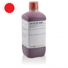CATAFOR 404H HIGH THICKNESS RUBY RED COLOR BATH
