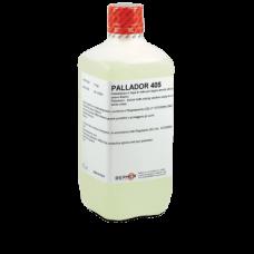 PALLADOR 405 WHITE INDIUM ALLOY SOLUTION BATH