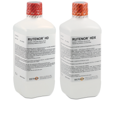 RUTENOR HD / HDX HARDENING ADDITIVE