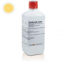 AURICOR 103N YELLOW COLOR DIPPING