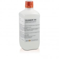 CLEANOR 101 ELECTROLYTIC DEGREASER PRECIOUS METAL