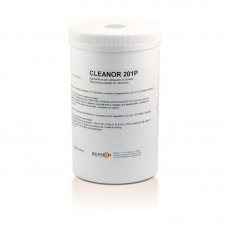 CLEANOR 201P ULTRASONIC DEGREASER SUITABLE