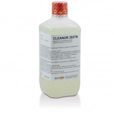CLEANOR 293TN ULTRASONIC DEGREASER SUITABLE