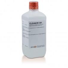 CLEANOR 301 NEUTRALIZATION BATH PLATING