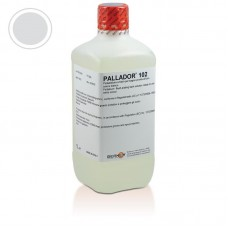 PALLADOR 102 WHITE FLASH SOLUTION BATH