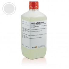 PALLADOR 205 WHITE THICKNESS SOLUTION BATH