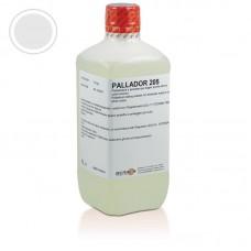PALLADOR 205 WHITE THICKNESS SOLUTION BATH