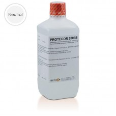 PROTECOR 200BS NANOCOMPOSITE ANTITARNISH SOLUTION