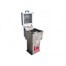 Centrifugal Dryer Mod 270-15KG