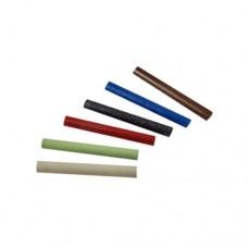 Eveflex Pins 64 EVE
